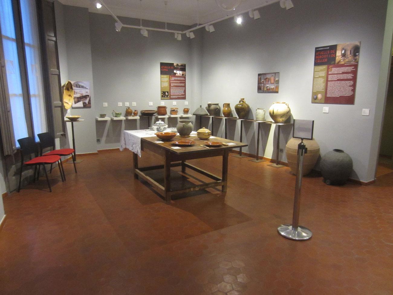 web-alfons-romero-casa-museu-cal-gerrer-fundacio-cabanas-78433