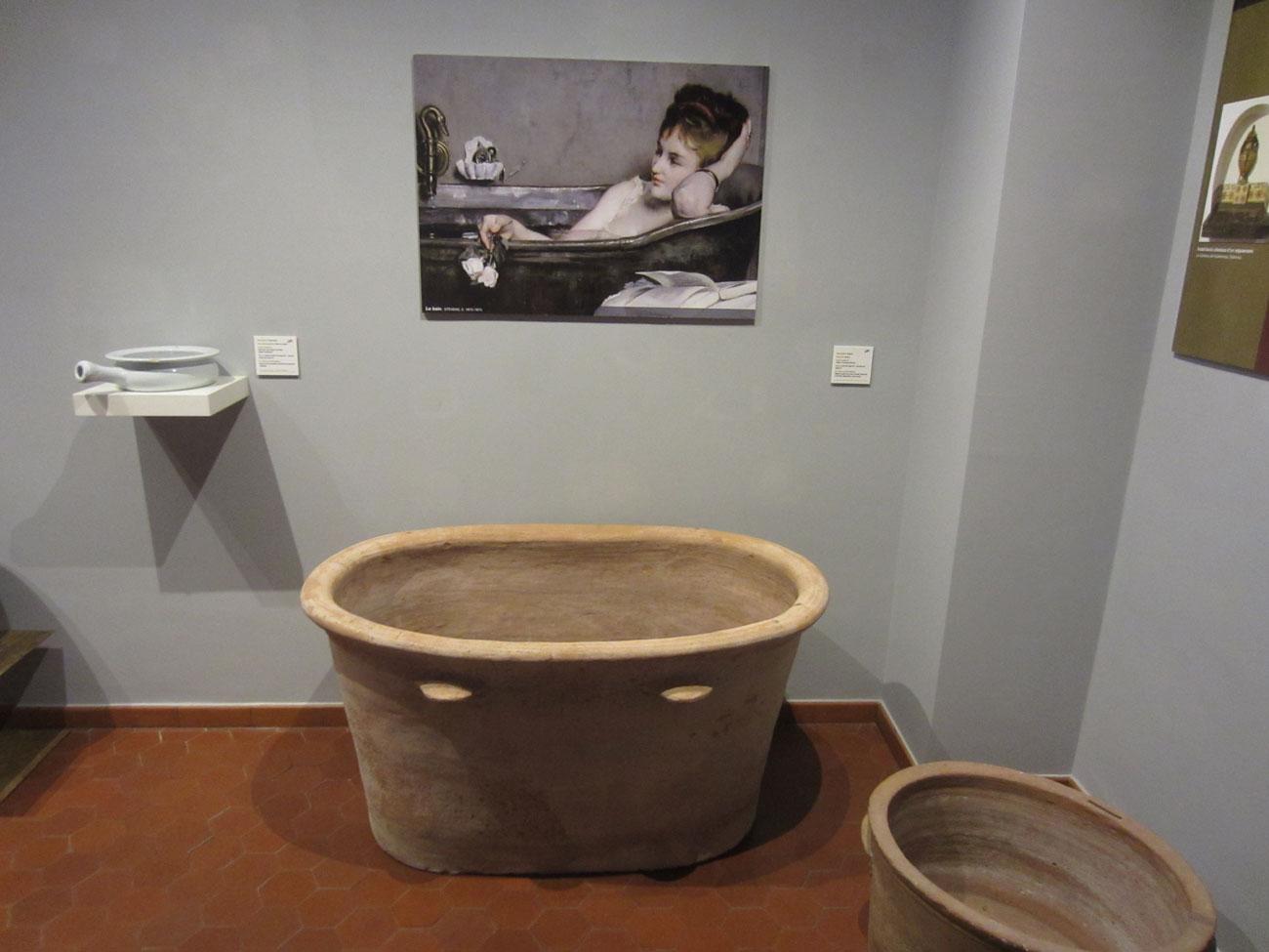 web-alfons-romero-casa-museu-cal-gerrer-fundacio-cabanas-78434