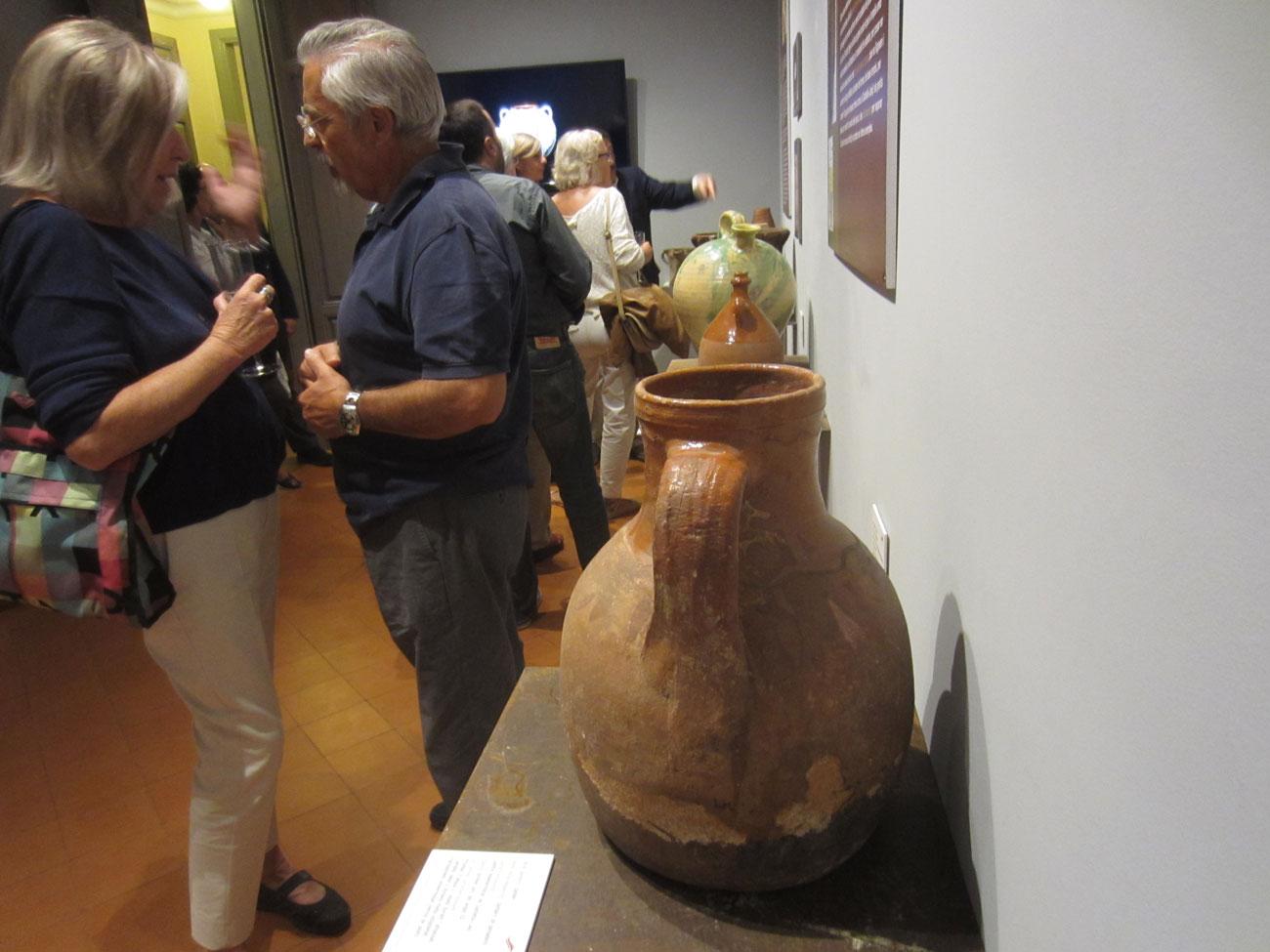 web-alfons-romero-casa-museu-cal-gerrer-fundacio-cabanas-78472
