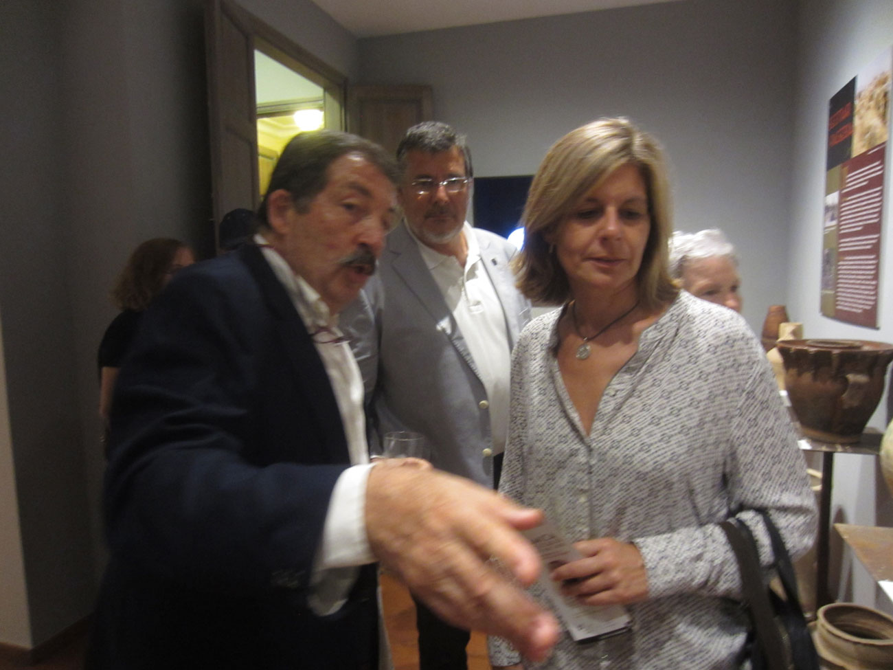 web-alfons-romero-casa-museu-cal-gerrer-fundacio-cabanas-fortuny-78486