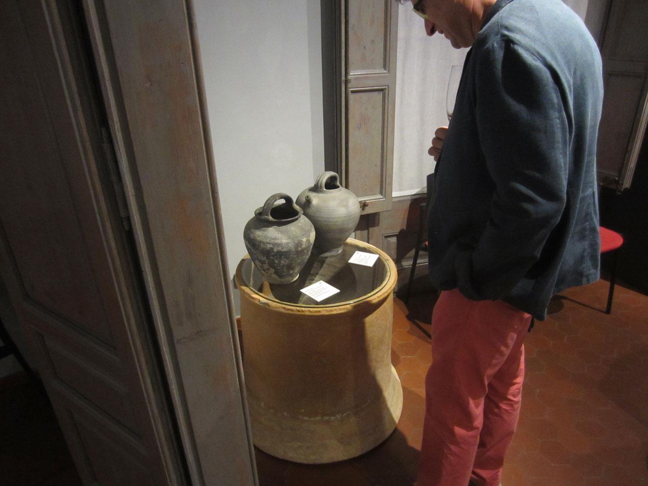 web-alfons-romero-casa-museu-cal-gerrer-fundacio-cabanas-78497